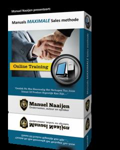 manuels-sales-methode